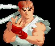 Ryu-select-SFA2