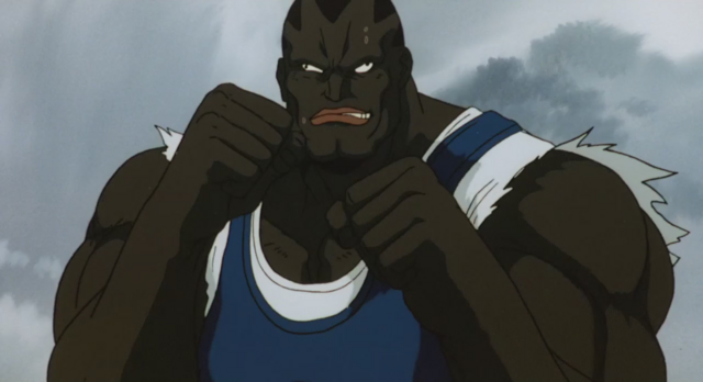 File:Balrog animated movie.png