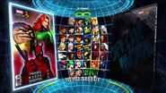 Mvc3characterroster
