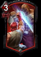 Ryu011