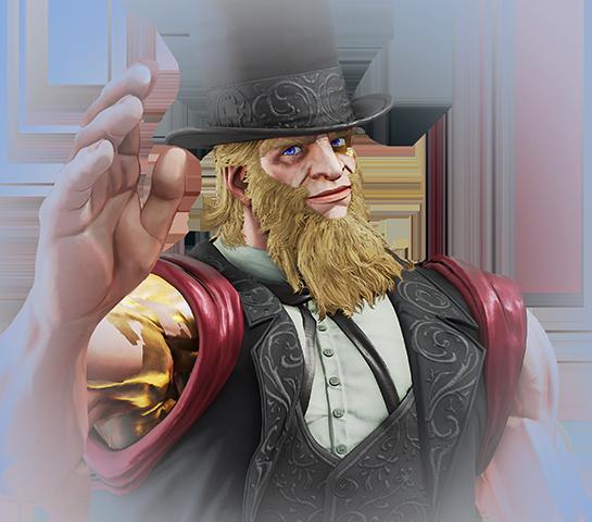 G Street Fighter Wiki Fandom