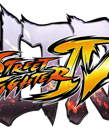 Ultra Street Fighter Iv Street Fighter Wiki Fandom