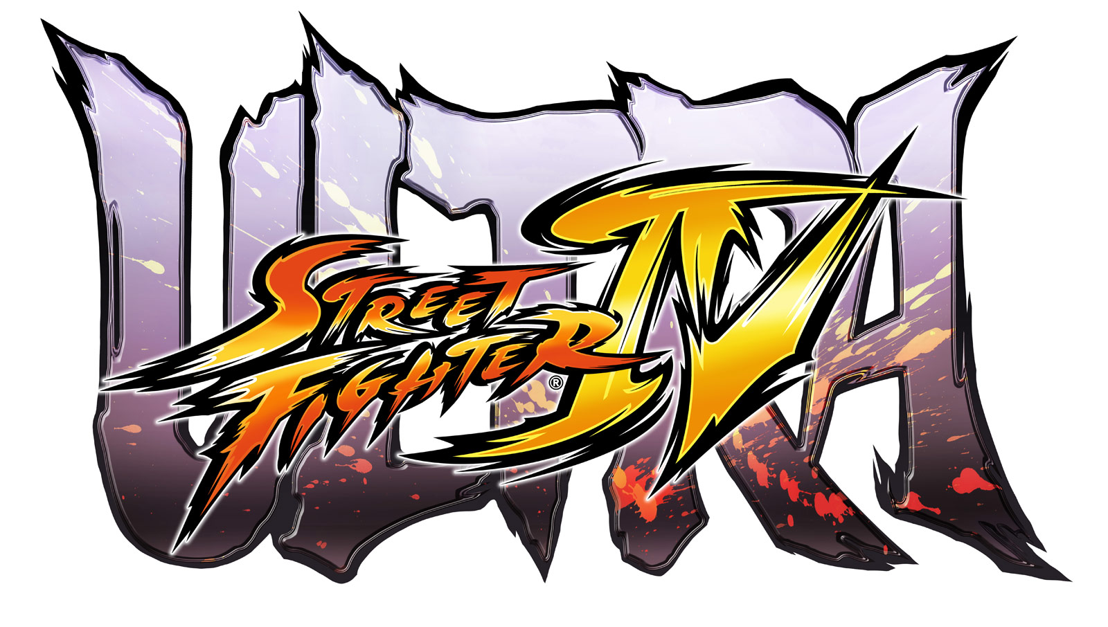 Ultra Street Fighter IV | Street Fighter Wiki | FANDOM