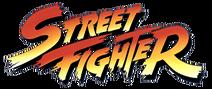 SreetFighter1987Logo