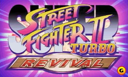 Super Street Fighter Ii Turbo Street Fighter Wiki Fandom