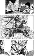 SF Novel-Akuma vs Ryu-5