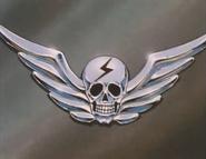 Shadaloo - Street Fighter II V