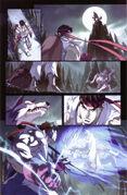 Ryu-cfe-ending
