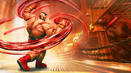 01 Gief12