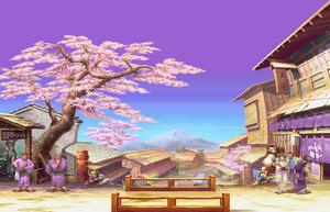 SFIIIng-Ryu1