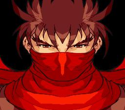 Strider-Hiryu-MVSC-Icon