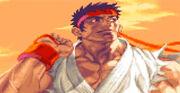MSHvsSF-Ryu-Ending-1