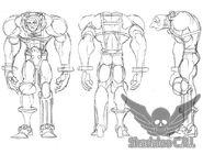 Necro-early-sf3-concept-sketch3