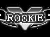 Street Fighter V/Ranking List
