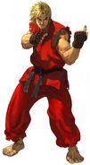 Ken big