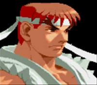 Ryu-select-SFA