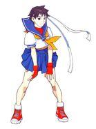 SakuraSFA2