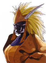 Street-fighter-ex-2-plus-garuda-portrait