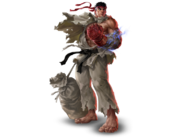 TEPPEN-Ryu-Win