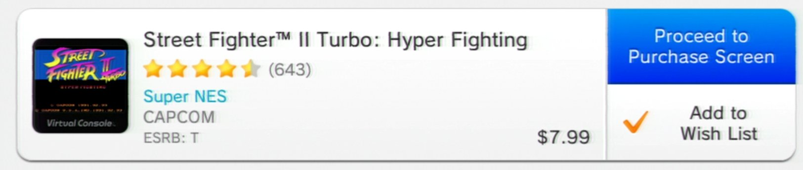 Street Fighter Ii Hyper Fighting Street Fighter Wiki Fandom