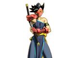 Xiayu