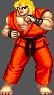Ken-SF2-Time-Up-Pose