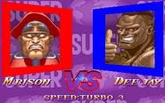 Super-sf2-turbo-versus-screen