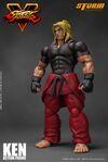 Storm-Street-Fighter-V-Ken-001