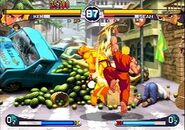 Sf3-2nd-s1