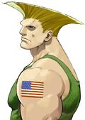 Guile-SFEX3-portrait