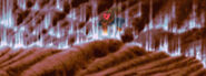 SFIII 2I-Akuma Ending-3