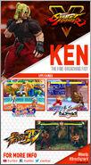 KenCard