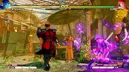 Sfvae-gameplay-5-bmp-jpgcopy