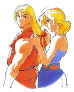 240px-SFAKen&Eliza