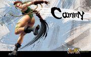 CammySSF4