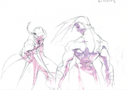 SFIIING-Yang & Yun concept