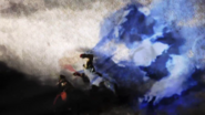 SFIV-Ryu vs Ken Trailer-6