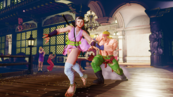 StreetFighterV 7 31 2018 12 21 50 AM