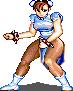 Chun-Li-SF2-Time-Up-Pose