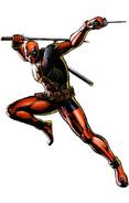 Deadpool-UMvsC3