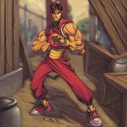 Guy-Udon-Comics