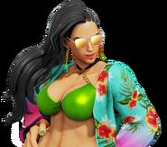 LauraRenderSwimsuit2