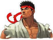 Ryu-3rd