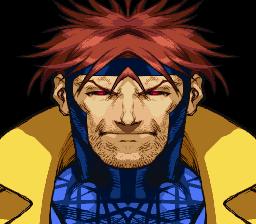Gambit-MVSC-Icon