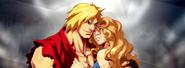 SSFII Turbo HDR-Ken Ending-3