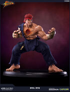 Street-fighter-evil-ryu-statue-pop-culture-shock-collecibles-902879-20