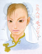 Akiman-Chun-Li 1997.2.10