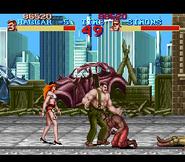 Final Fight (Japan)005