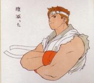 SF15th-Ryu