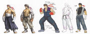 SSFIV-Ryu concept-5
